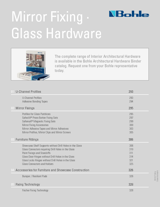 Main Catalog - Chapter Mirror Fixing and Glass Hardware.pdf