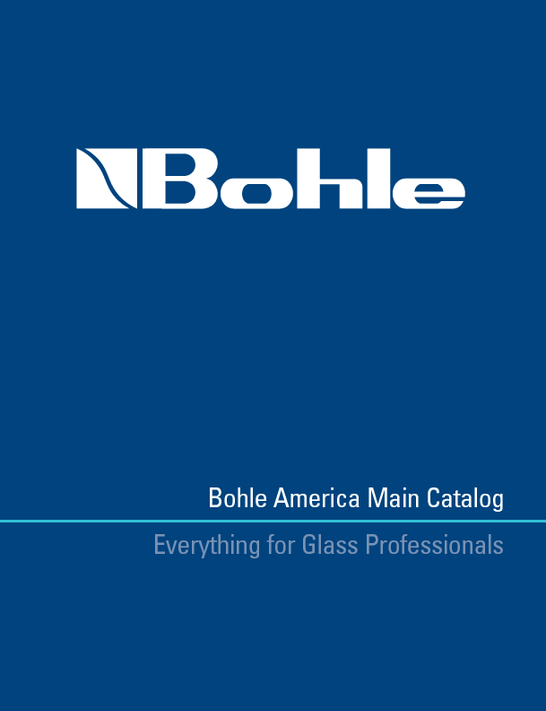 Main Catalog USA.pdf