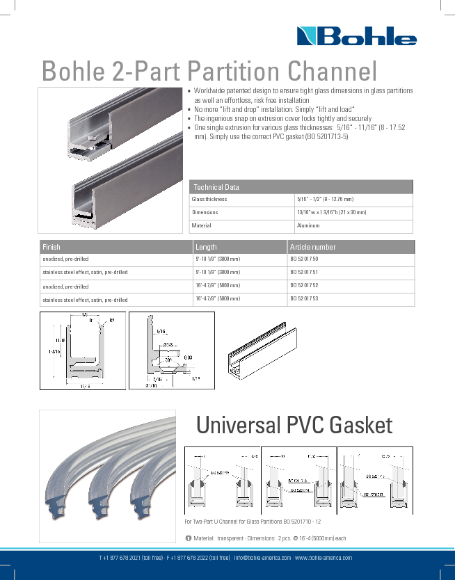 2-Part Partition Channel.pdf