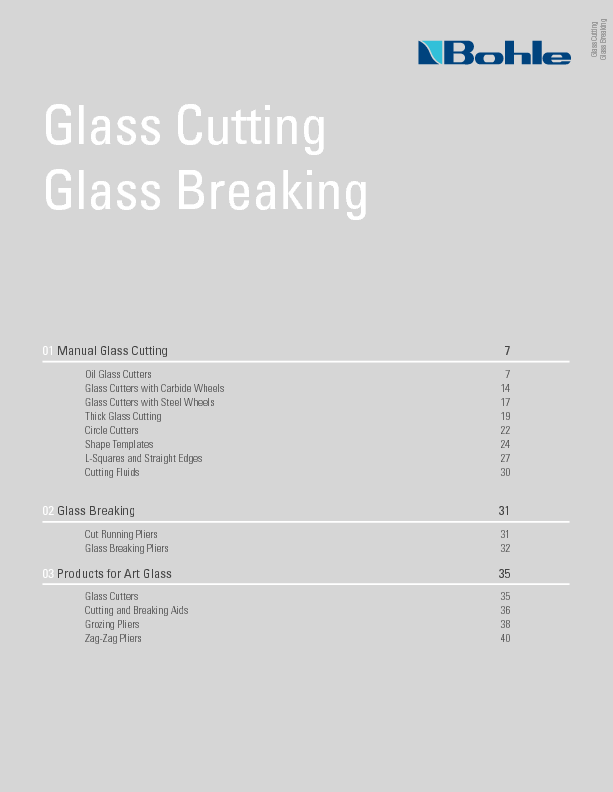 Main Catalog - Chapter Glass Cutting.pdf