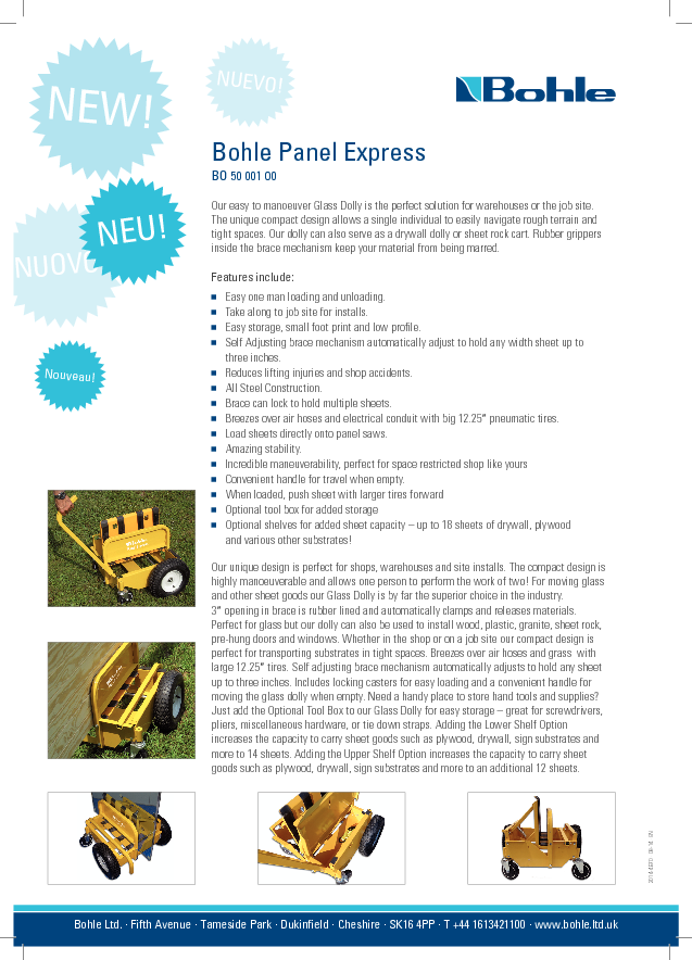 Panel Express Clamping Carriage.pdf