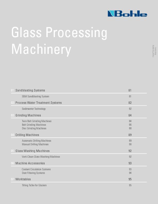 Main Catalog - Chapter Glass Processing Machinery.pdf