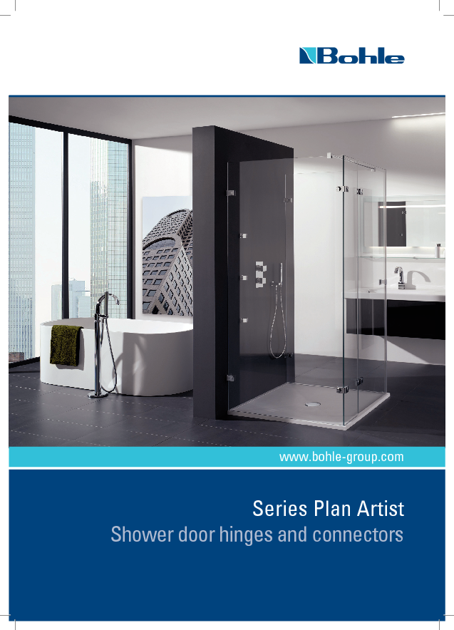 Plan Artist - Shower Door hinges.pdf