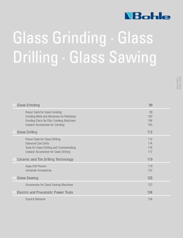 Main Catalog - Chapter Glass Grinding, Drilling and Sawing.pdf
