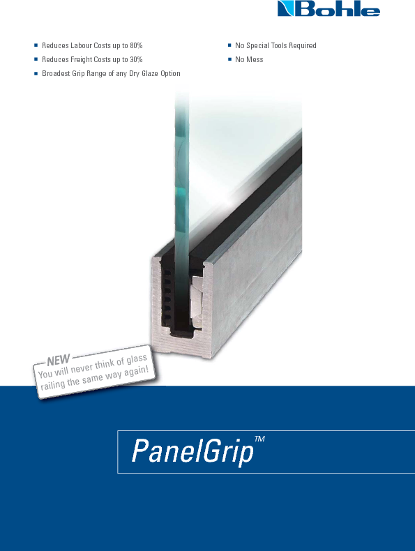 PanelGrip - Glass Railing System.pdf
