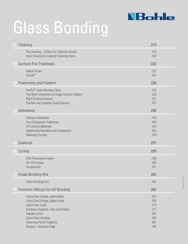 Main Catalog - Chapter Glass Bonding.pdf