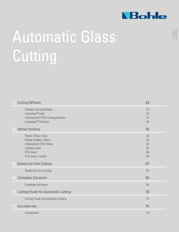 Main Catalog - Chapter Automatic Glass Cutting.pdf