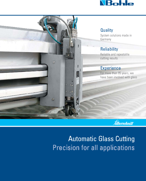 Automatic Glass Cutting.pdf