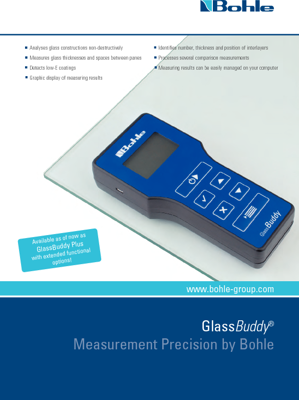 GlassBuddy - Measurement Precision by Bohle.pdf
