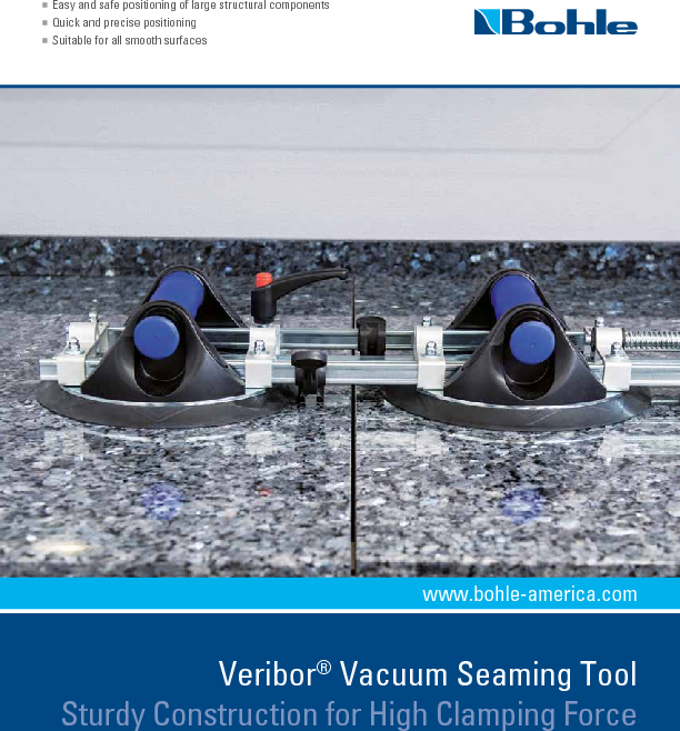 Veribor Seaming Tool.pdf
