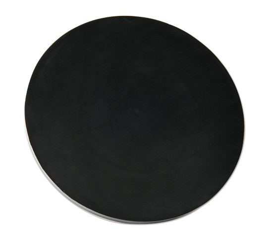 Spare suction pad