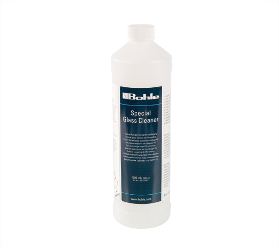 Bohle Special Cleaner