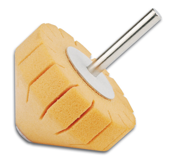 Grinding Cone Holder
