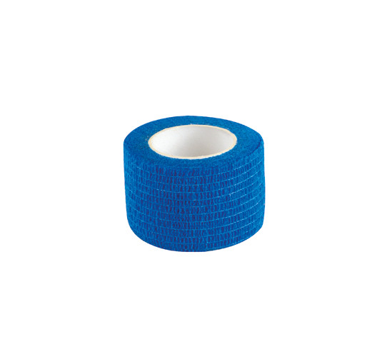 BlueMamba Sticking Plaster