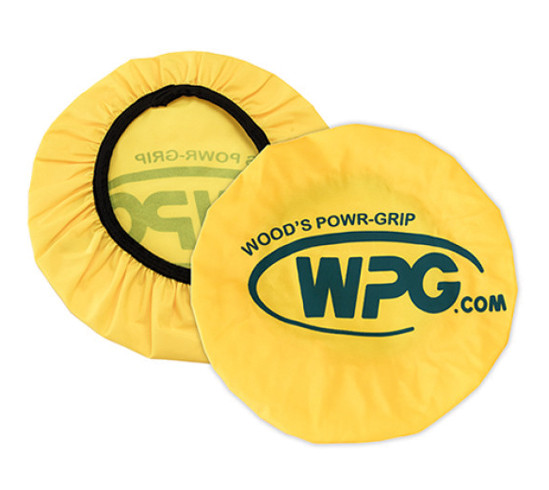 Protective Cover for suction pads