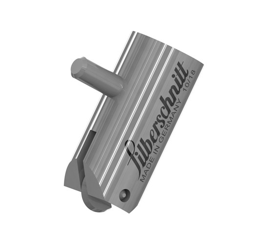 Complete holder with Carbide Cutting Wheel