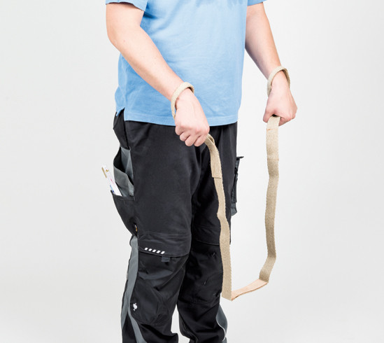 Carrying Strap