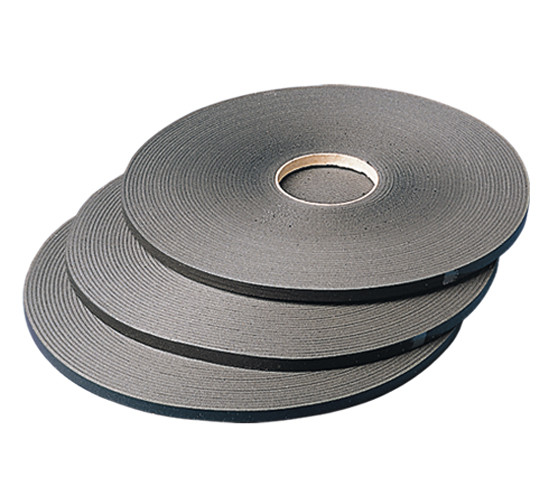 Spacer Tape without Backing Film