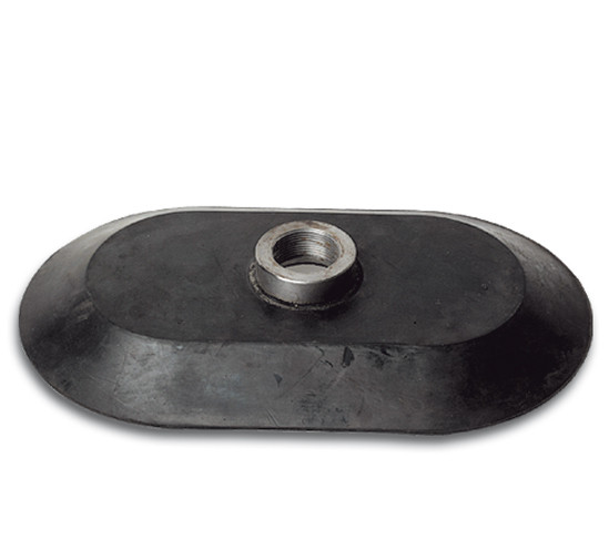 Suction Plate