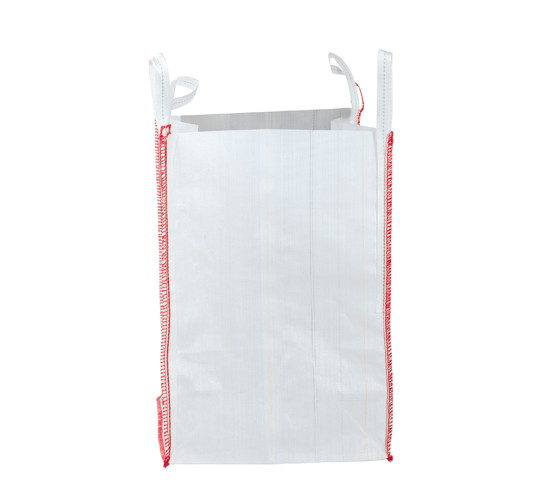 One-way Filter Bag for Sludge Drainage