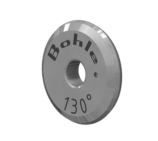 Silberschnitt® Carbide Cutting Wheels Cutmaster® Platinum