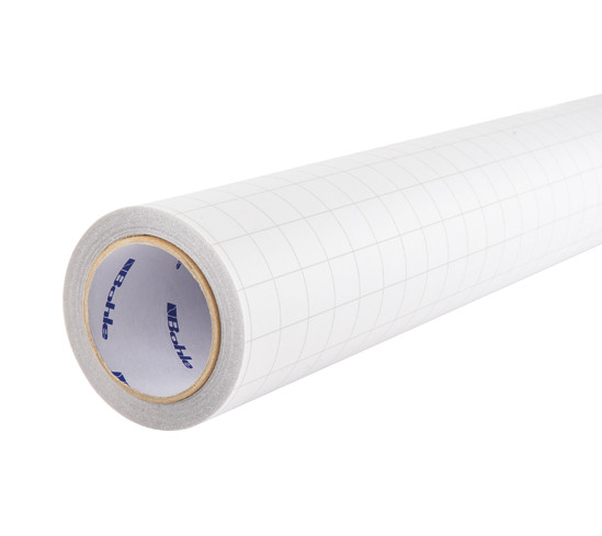 Bohle Emergency Repair Film